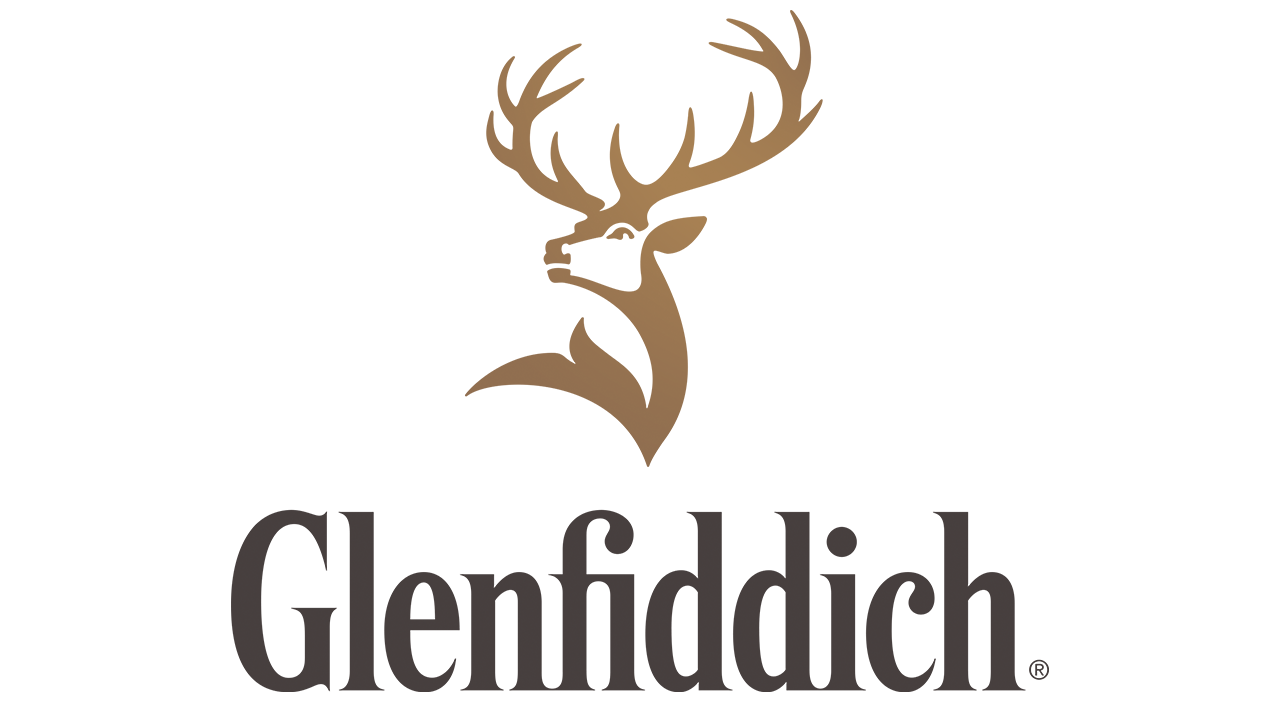 Glenfiddich_Cask_Collection