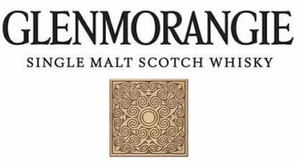 Glenmorangie_Whisky_18