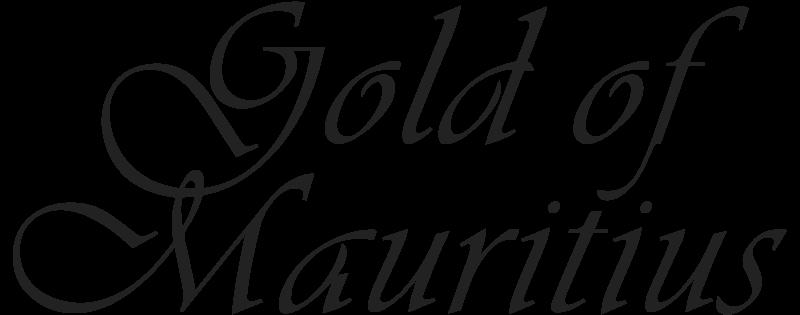 Gold_of_Mauritius_Solera_Dark_Rum