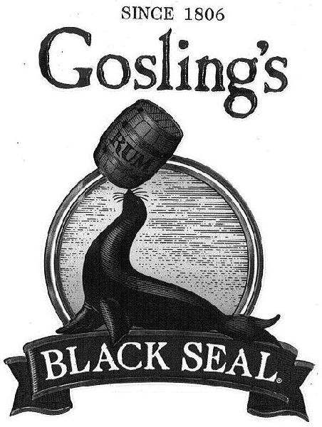 Goslings-family-reserve-rum