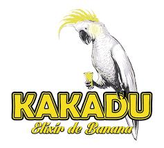Kakadu_rum