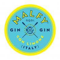 Malfy_Gin_Limone