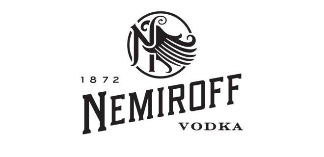 Nemiroff_Vodka