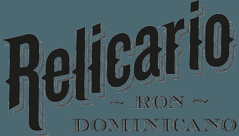 Relicario_rum
