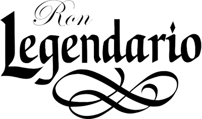 Ron_Legendario_Rum