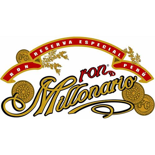 Millonario_10_rum