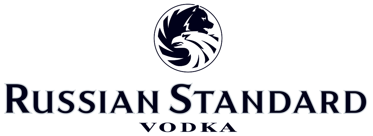 Russian_Standard_Vodka