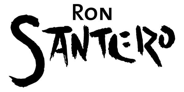 Santero_rum