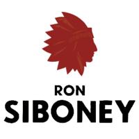 Siboney_34_Rum