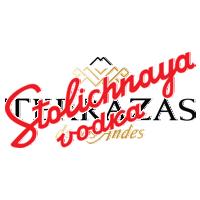 Stolichnaya_Vodka