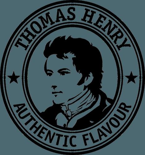 Thomas_Henry_Tonic