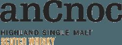 ancnoc-whisky-logo