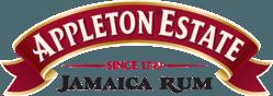 appleton-estate-rum-logo