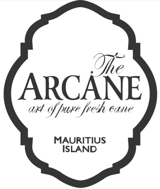 Arcane Arrangé Banane Flambée Rum 0,7l 40%