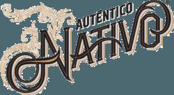 autentico-nativo-logo