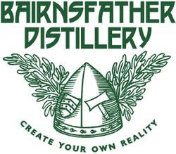 bairnsfather-absinth-logo