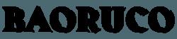 baoruco-rum-logo