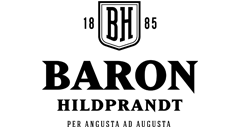 baron-hildprandt