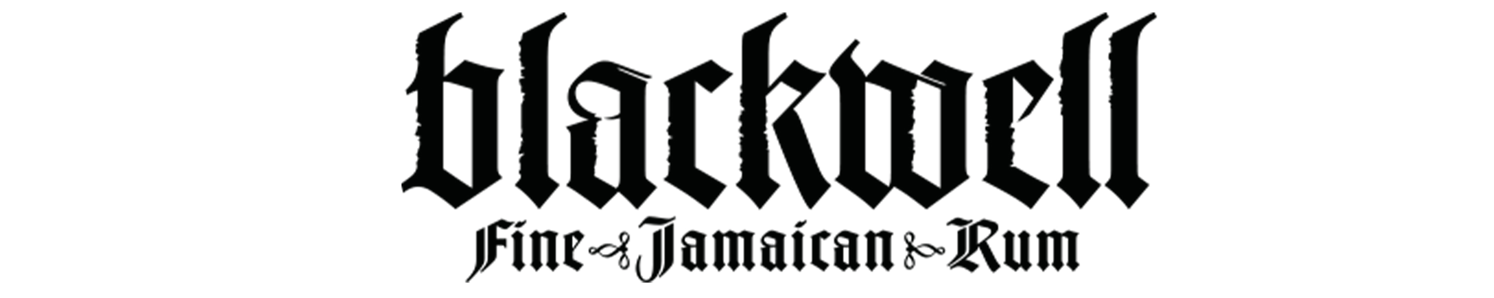 blackwell-007-limited-edition-rum