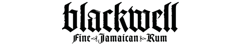 blackwell-jamaica-rum