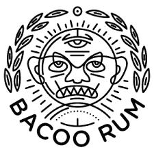 bacoo-rum-logo