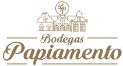 bodegas-papiamento-rum-logo