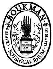 boukman-rum-logo