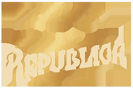 bozkov-republica-logo