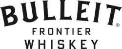 bulleit-whiskey-logo