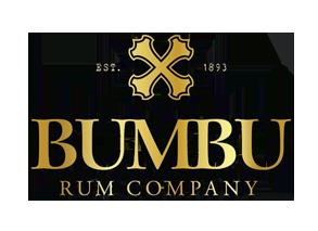 bumbu-xo-rum-logo