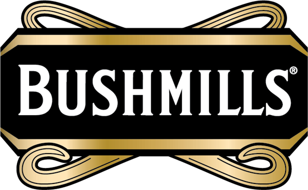 bushmills-whiskey-0-7-l-40