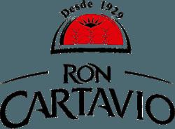 cartavio-xo-rum-18-y-0-7-l-40