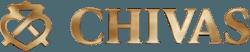 chivas-regal-logo
