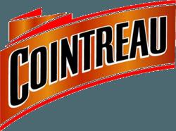 cointreau-liker