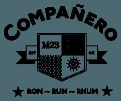 companero-rum-logo