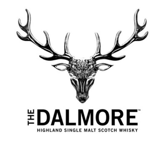 dalmore-whisky-logo