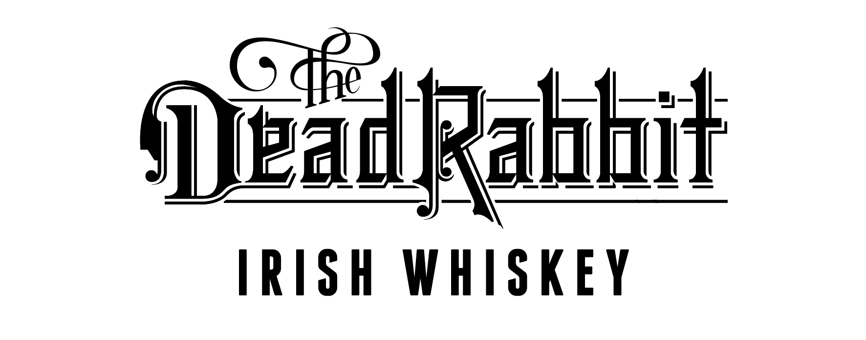 dead-rabbit-whiskey-logo