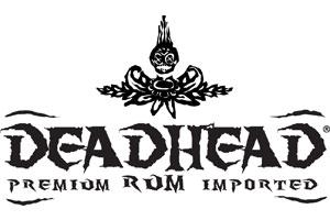 deadhead-rum-miniatura