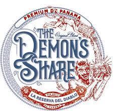 demons-share-tuba