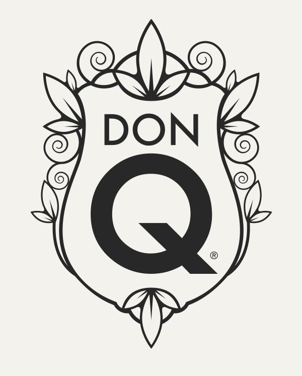 don-q-rum