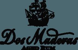 dos-maderas-rum-logo