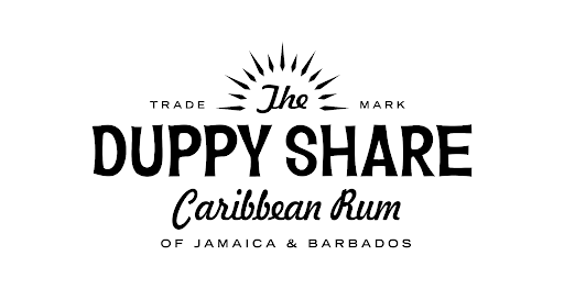 duppy-share-logo