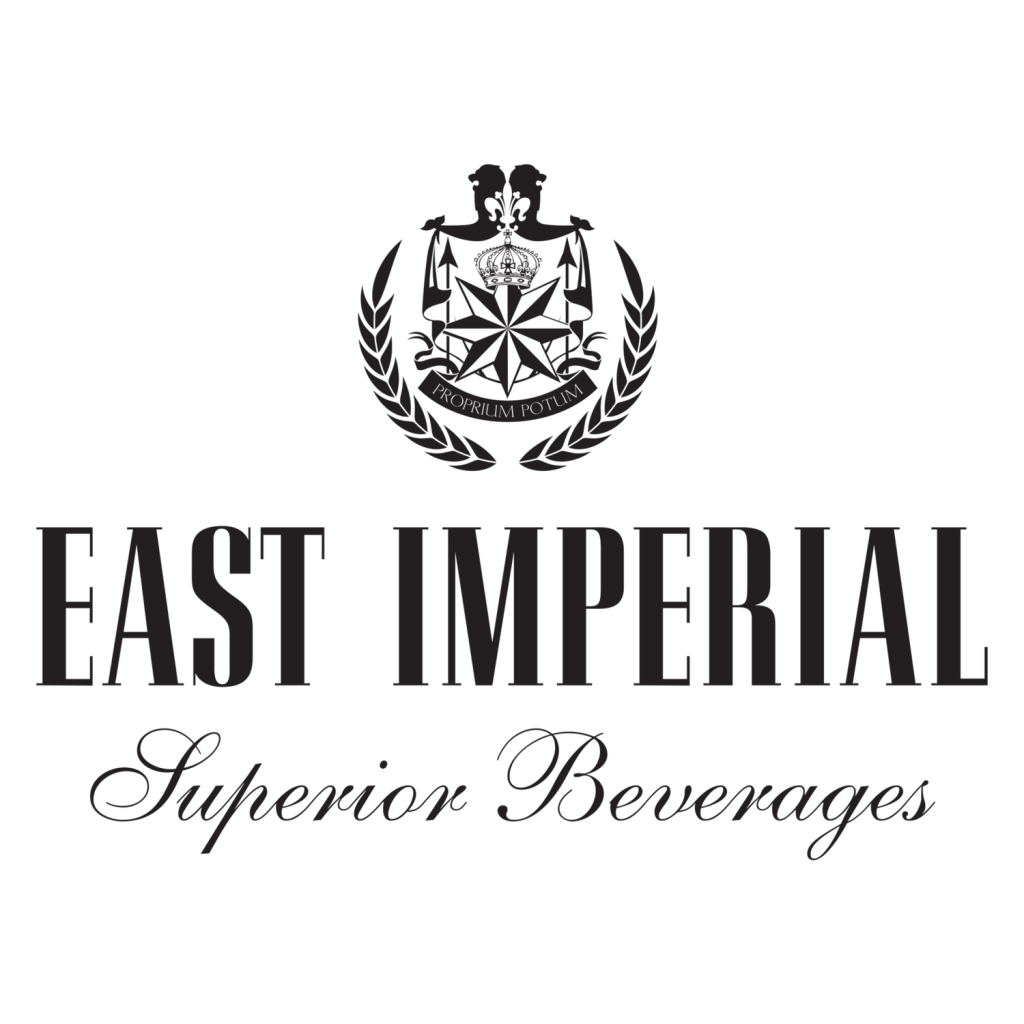 east-imperial-logo