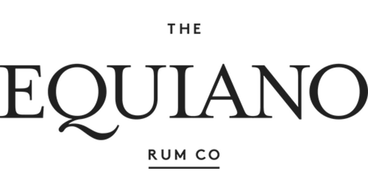 equiano-rum-logo