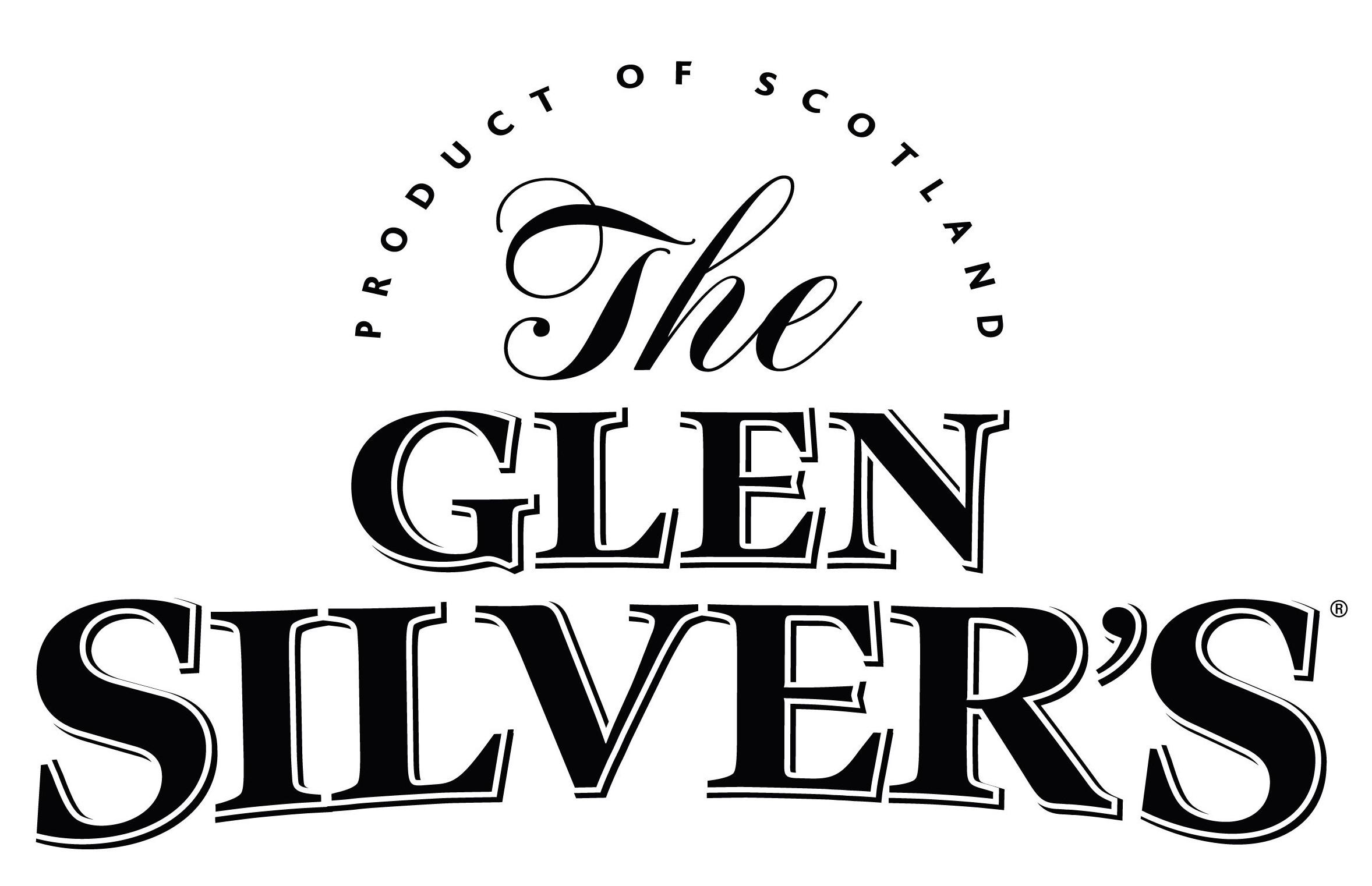 Glen-Silvers-8y-whisky
