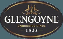 glengoyne-whisky-logo