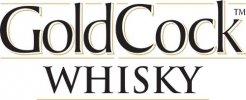 gold-cock-logo