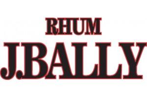 j-bally-rum-logo