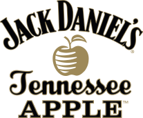 jack-daniels-apple-0-7-l-35