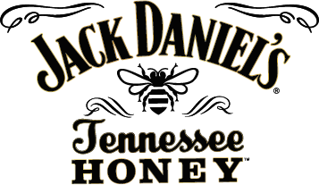 jack-daniels-honey-0-7-l-35-retro-budik